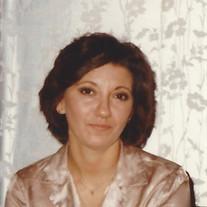 Diane L. Gaeta