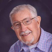 James E. Riser