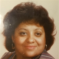 Connie  A. Taylor