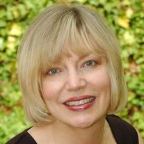 Karen Gernenz Youngman