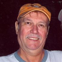 James J. Macke