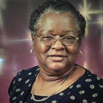 Ms.  Mary Helen Robinson