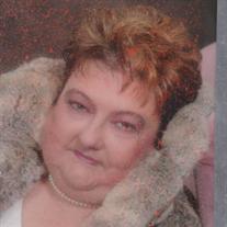 Rhonda Lynn Wiseman