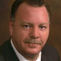 C. Lawrence Simmons III