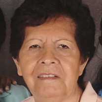 JULIA L. NAVARRO