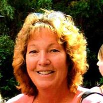 Kathleen Wooster ELMBLAD