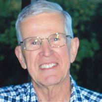 Larry E. Vance DDS