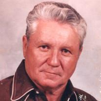 Mr. George F. Herndon Sr.