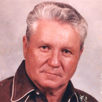 Mr. George F. Herndon Sr.