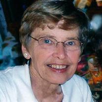 Diane M. Schuring