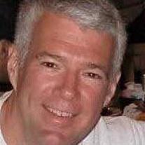Mark J. Stein