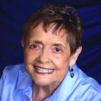 Betty A. Smith