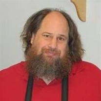 Jim Howard Reed