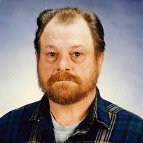 Tommie D. McLean