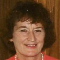 Ramona June Cook