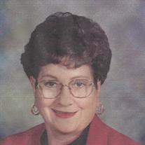 Jacqueline J. Brown