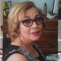 Maria Asuncion Padilla