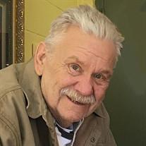 Kenneth R. Hochgesang