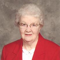 Virginia J. Lucht