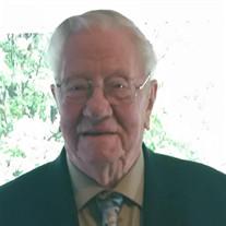 Jack W. Isenberg Sr