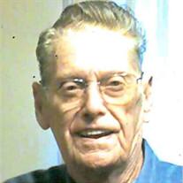 Archie N. Beals Jr.