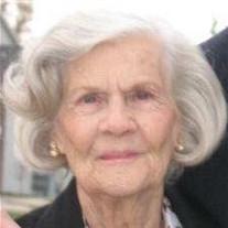 Carolyn Illo Goff