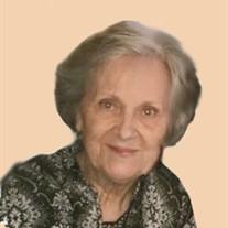 Sara Shirey Neal