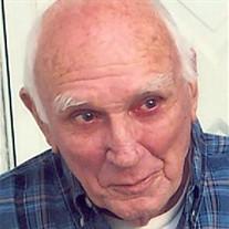 Leo  V.  Laugel