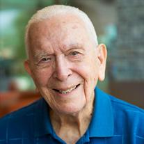 Charles W. Paynter