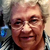 Janet C. Nessl