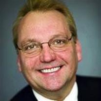 Peter S. Zalizniak