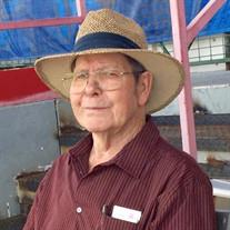 A. Dale Gober