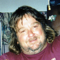 Larry W. Schwarze