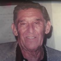 Dr. Robert Jay Jaffe