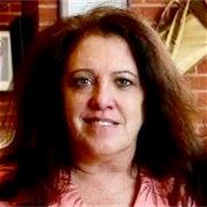 Ms. Patricia J. De Salvo of South Barrington, Illinois