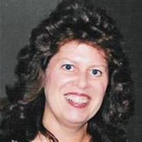 Mrs. Brenda Hemphill-Lee