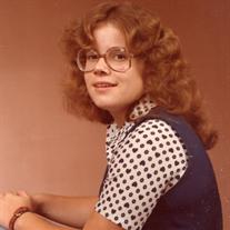 Angela Jones Godsey