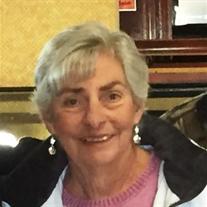 Pauline R. (Stites) Spears
