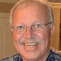 Randolph J. Straka