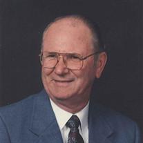 Paul A. Barnett