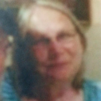 Linda Jane Weaverling