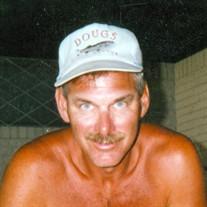 Douglas Allen Arceneaux