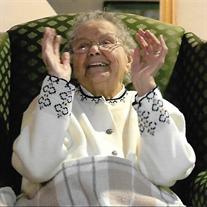 Mary T. Ricotta