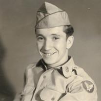 Jimmie Dye