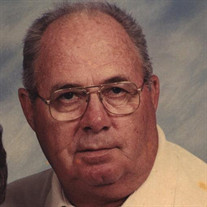 Ronald D. McKimie