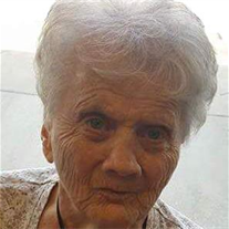 Erma J. Rhynearson Ege