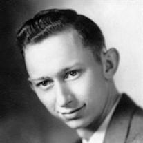 Richard E. Hallowell