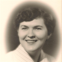 Deanna Charlene Hicks