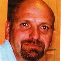 John Gradishar