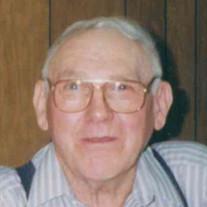 Charles E. Kline